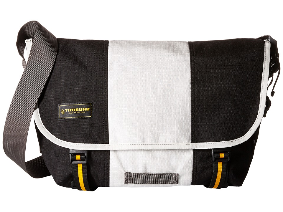 Timbuk2 - Classic Messenger Bag - Medium (Beam) Messenger Bags