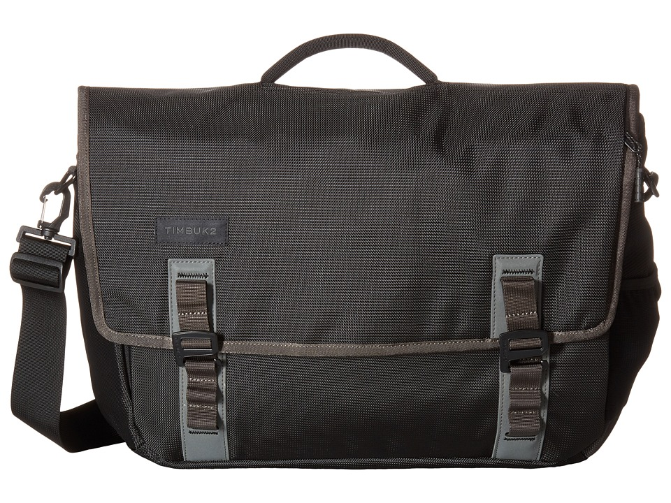Timbuk2 - Command Messenger - Large (Pike) Messenger Bags