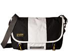 Classic Messenger Bag Small