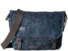 Classic Messenger Bag Extra Small
