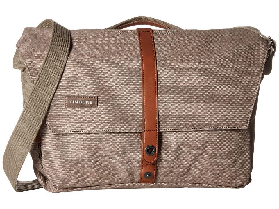 Timbuk2 - Sunset Messenger Bag - Small (Oxide) Messenger Bags