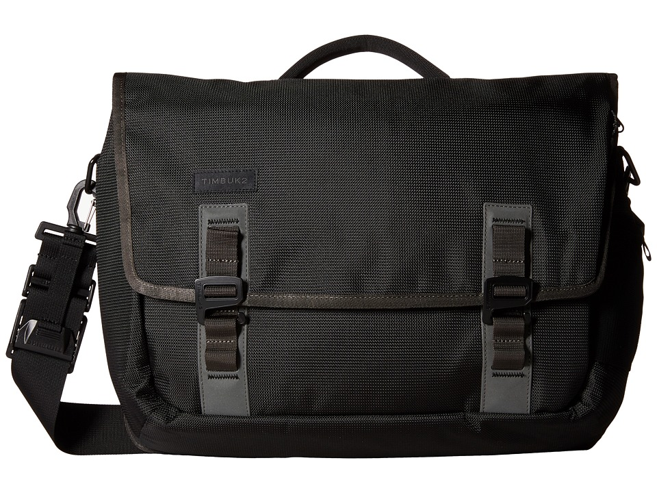 Timbuk2 - Command Messenger - Medium (Pike) Messenger Bags