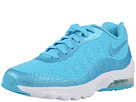 Nike Style 833658-441