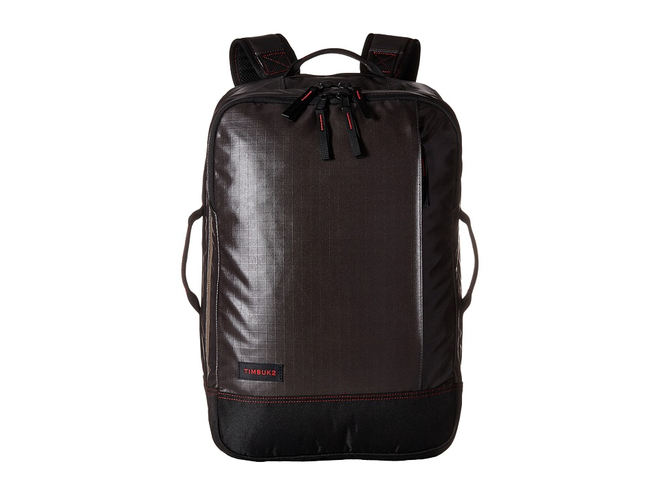 Timbuk2 - Jet Pack (Carbon/Fire) Bags