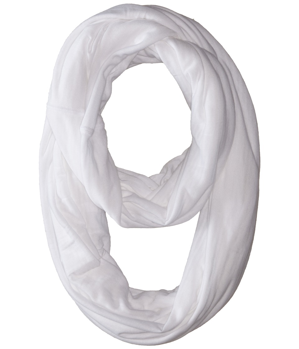 Nike Golf - Scarf (White) Scarves