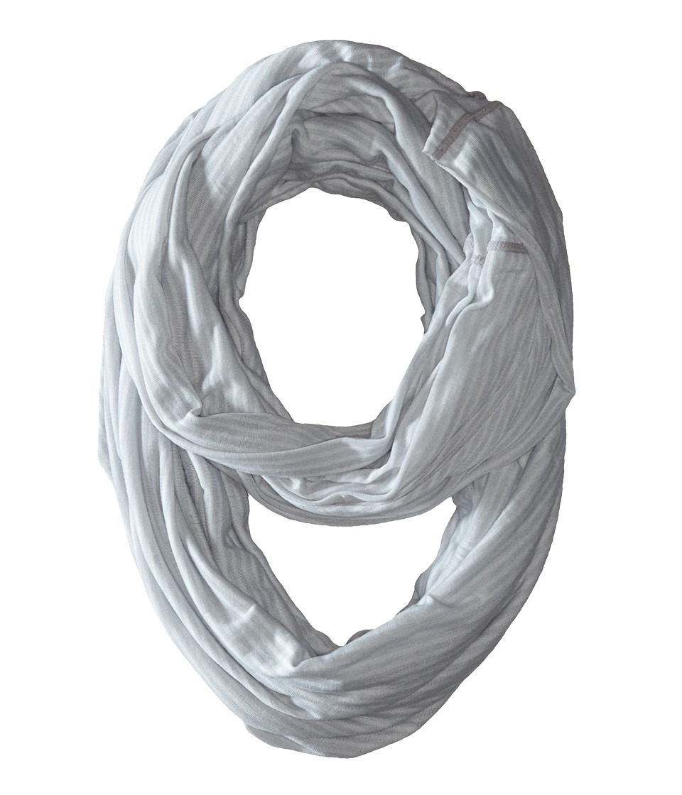 Nike Golf - Scarf (Wolf Grey) Scarves