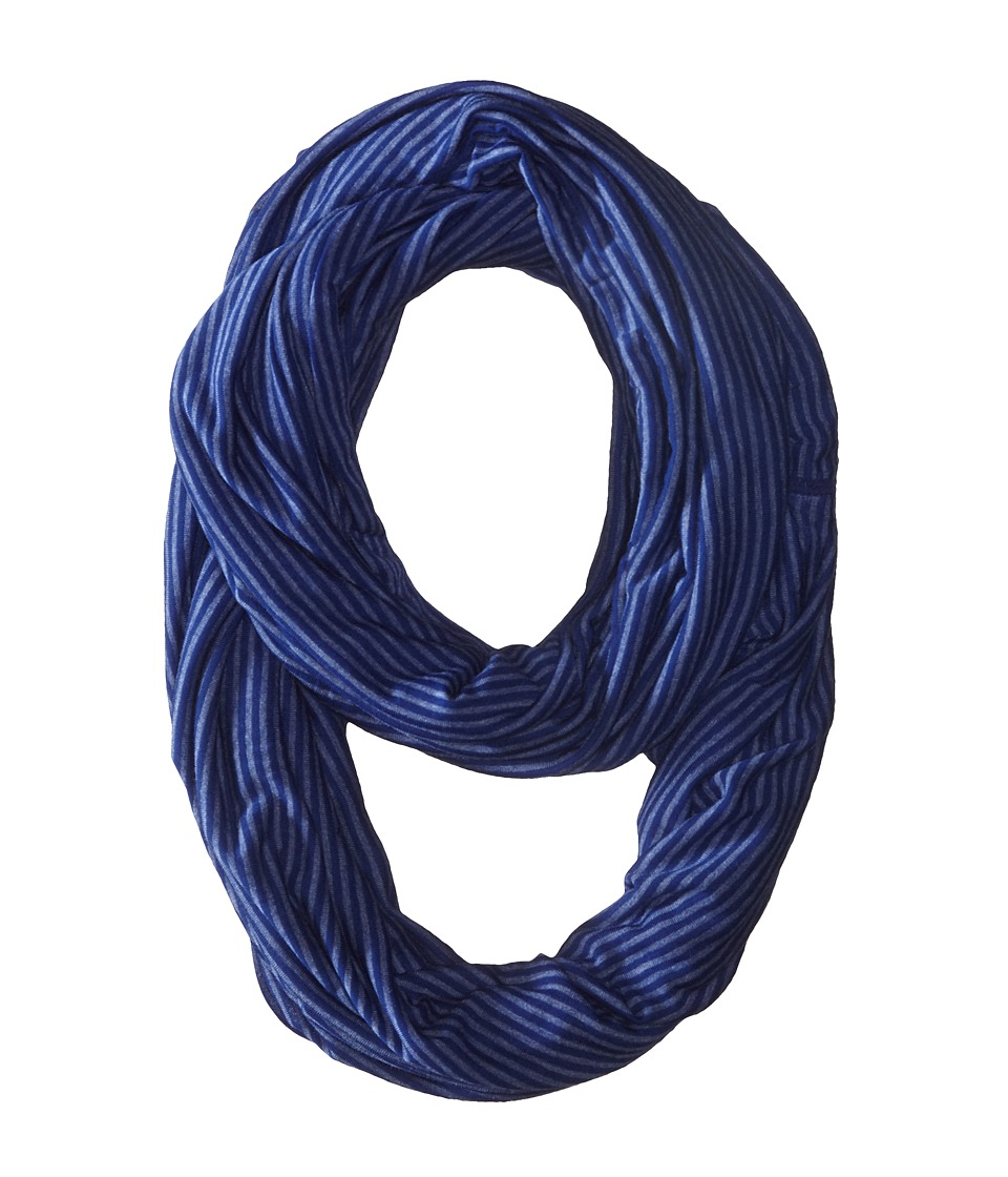 Nike Golf - Scarf (Deep Royal Blue) Scarves