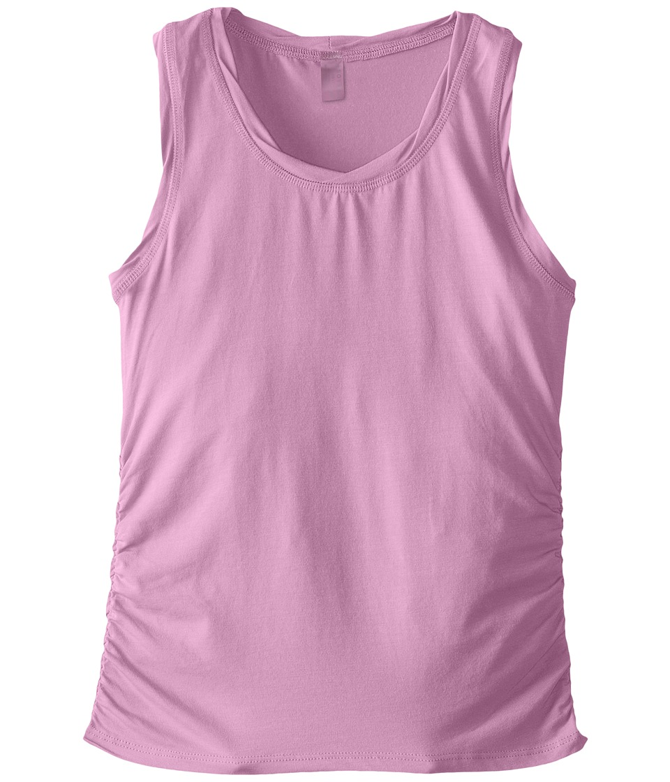 Soybu Kids - Tallulah Tank Top (Little Kids/Big Kids) (Juneberry) Girl's Sleeveless