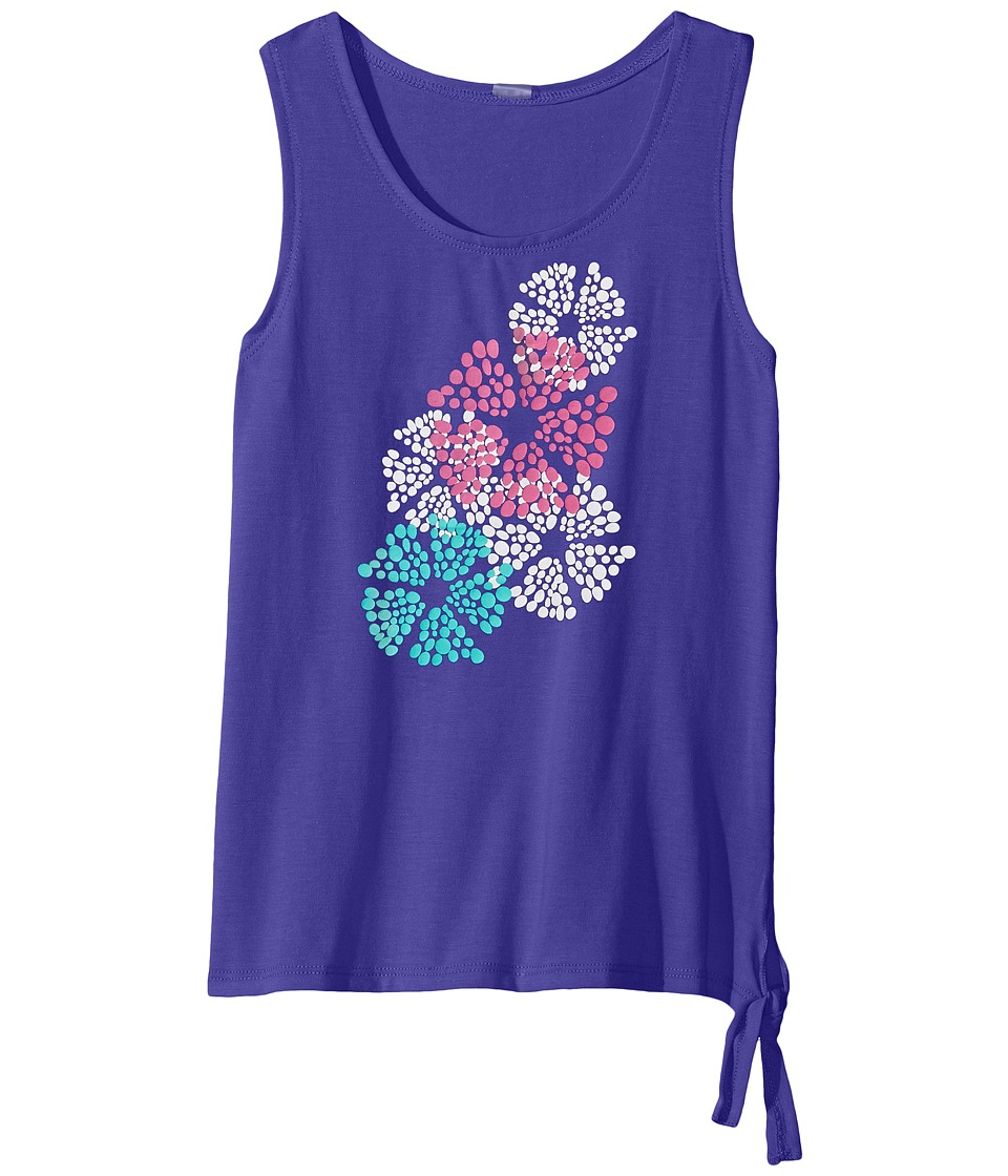 Soybu Kids - Violet Tank Top (Little Kids/Big Kids) (Starlight) Girl's Sleeveless