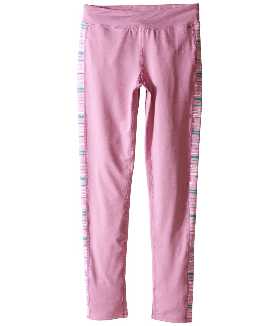 Soybu Kids - Millie Leggings (Little Kids/Big Kids) (Ziggy) Girl's Casual Pants