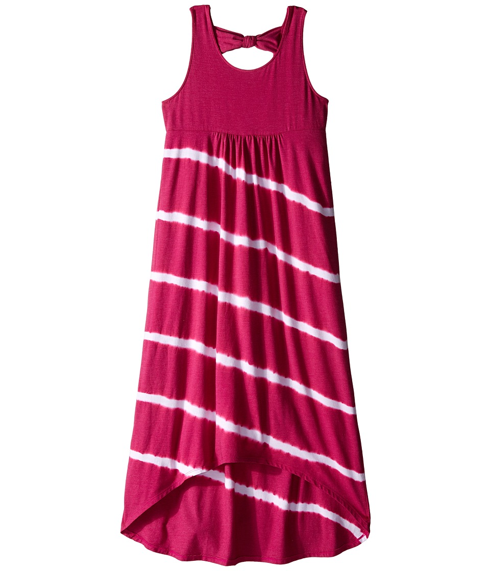 Soybu Kids - Ruby Maxi (Little Kids/Big Kids) (Sequin) Girl's Dress