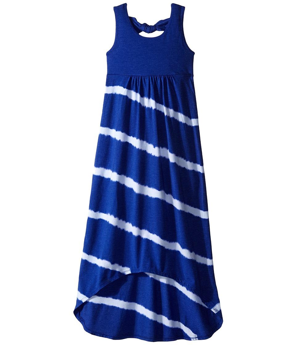 Soybu Kids - Ruby Maxi (Little Kids/Big Kids) (Starlight) Girl's Dress