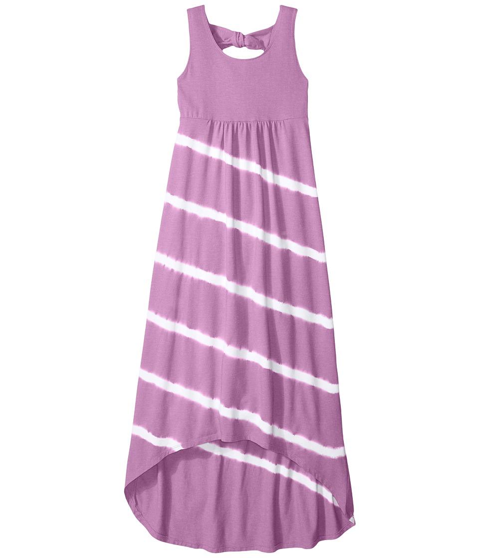 Soybu Kids - Ruby Maxi (Little Kids/Big Kids) (Juneberry) Girl's Dress
