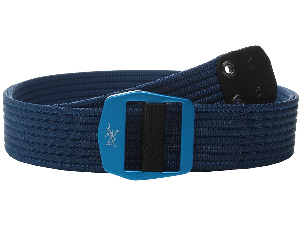 Arc'teryx - Conveyor Belt (Poseidon 2) Belts