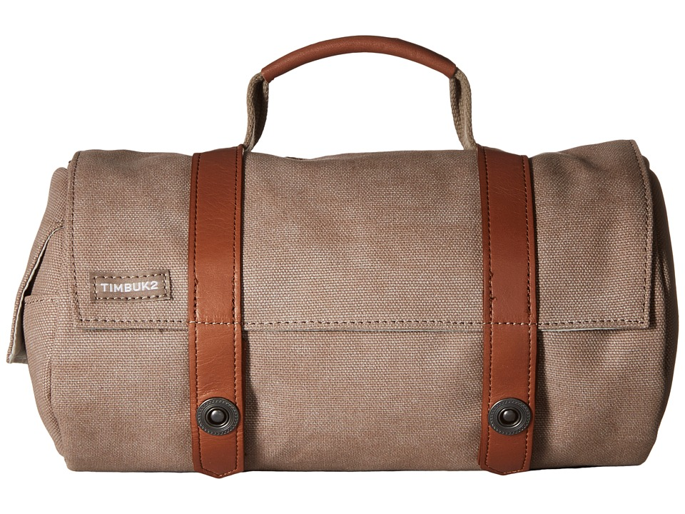 Timbuk2 - Sunset Handlebar Bag (Oxide) Bags