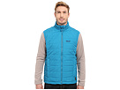 The Canyonwall Apex Vest North Face qFqZ7X