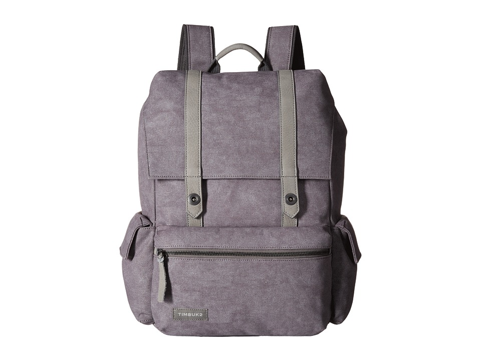 Timbuk2 - Sunset Pack (Vintage Metal) Day Pack Bags
