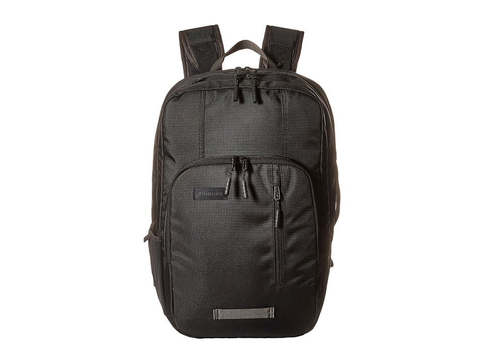 Timbuk2 - Uptown (Pike) Day Pack Bags