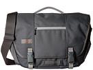 Commute Messenger Bag Large