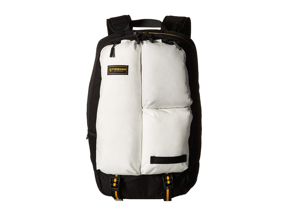 Timbuk2 - Showdown Backpack (Beam) Backpack Bags