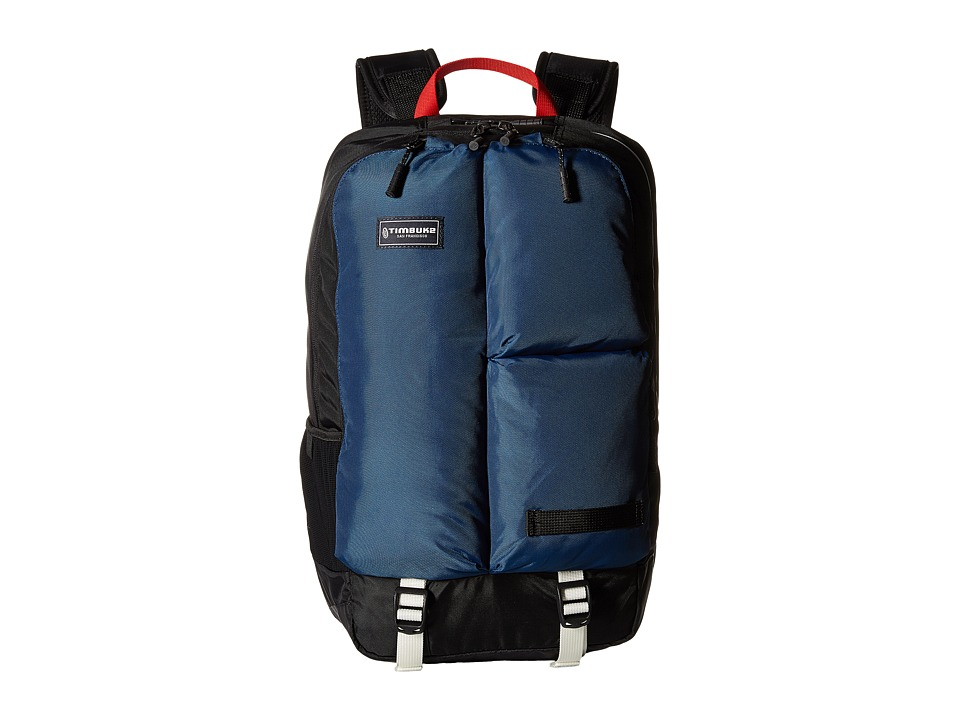 Timbuk2 - Showdown Backpack (Dynamo) Backpack Bags