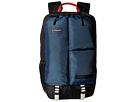 Showdown Backpack