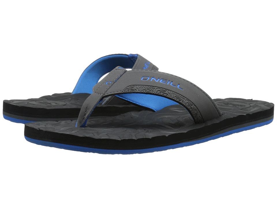 O'Neill - Rocker (Brilliant Blue) Men's Sandals