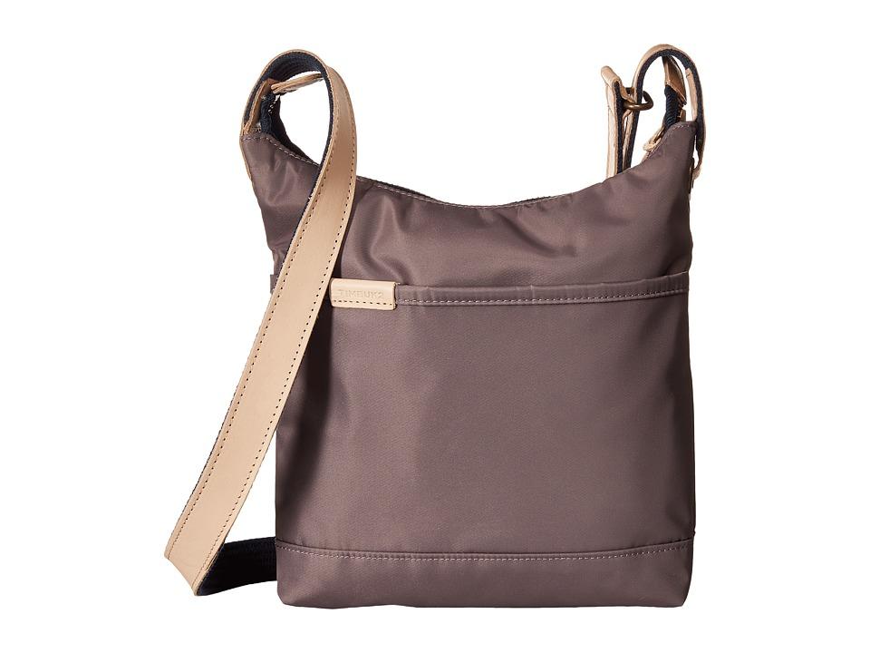 Timbuk2 - Lark Crossbody (Haze) Cross Body Handbags