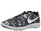 Nike Style 831418 001