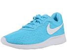 Nike Style 833677 410