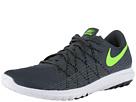 Nike Style 819134-007