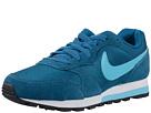 Nike Style 749869 343