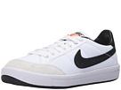 Nike Meadow 16 TXT
