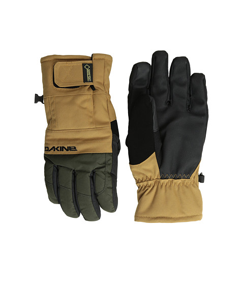 Dakine - Bronco Glove (Field) Snowboard Gloves