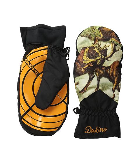 Dakine - Tracer Mitt (Elk) Snowboard Gloves