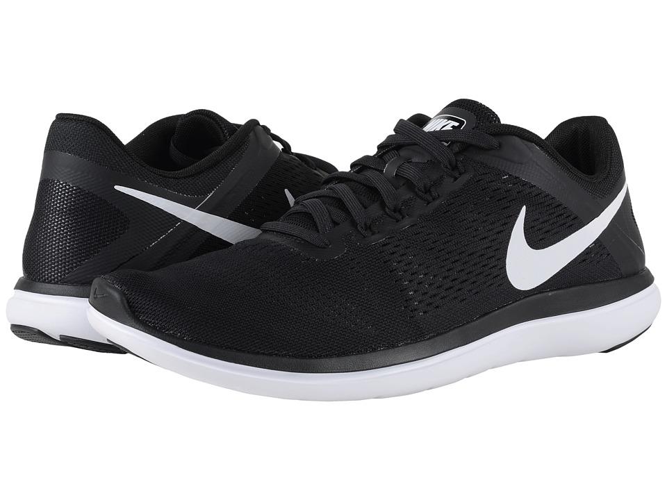82b721016e4a UPC 886548702459 - Nike Flex Mens Running Shoes