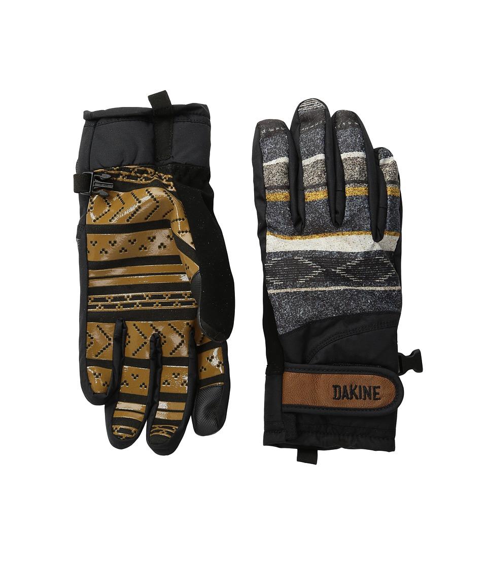 Dakine - Electra Glove (Cassidy) Snowboard Gloves