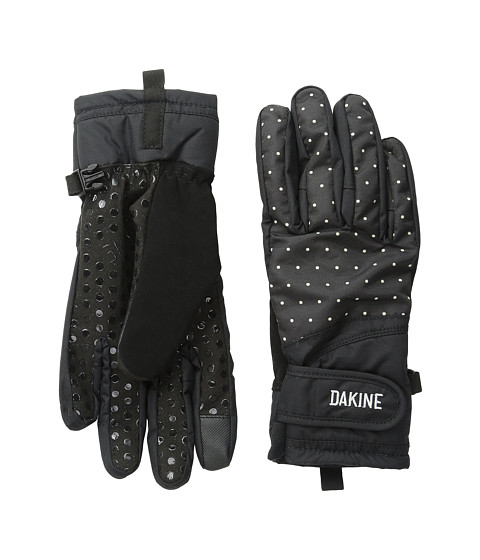 Dakine - Electra Glove (Dotty) Snowboard Gloves