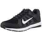 Nike Style 831532 001