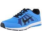 Nike Style 831532 400