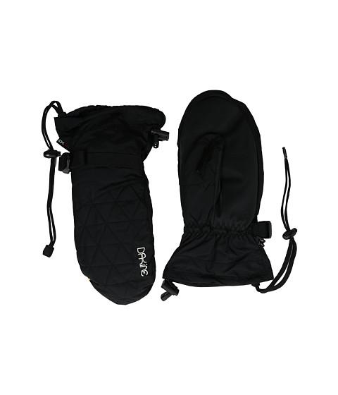 Dakine - Camino Mitt (Black 1) Snowboard Gloves