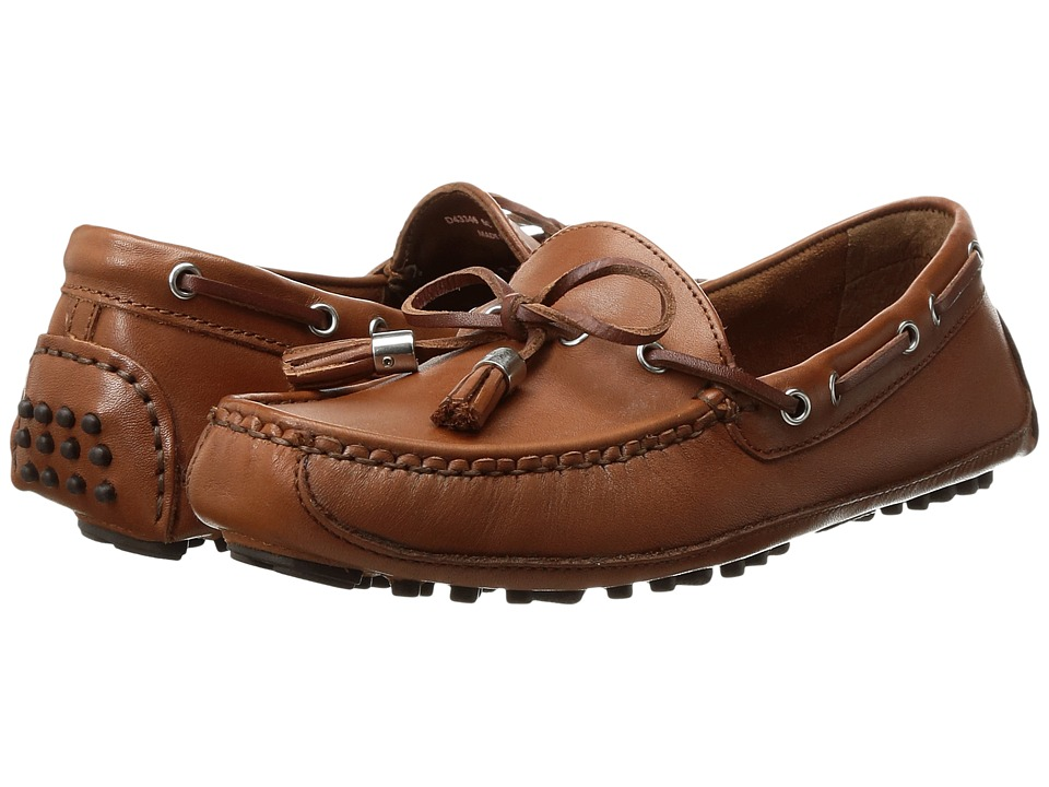 Cole Haan - Grant (Woodbury) Women's Slip on Shoes