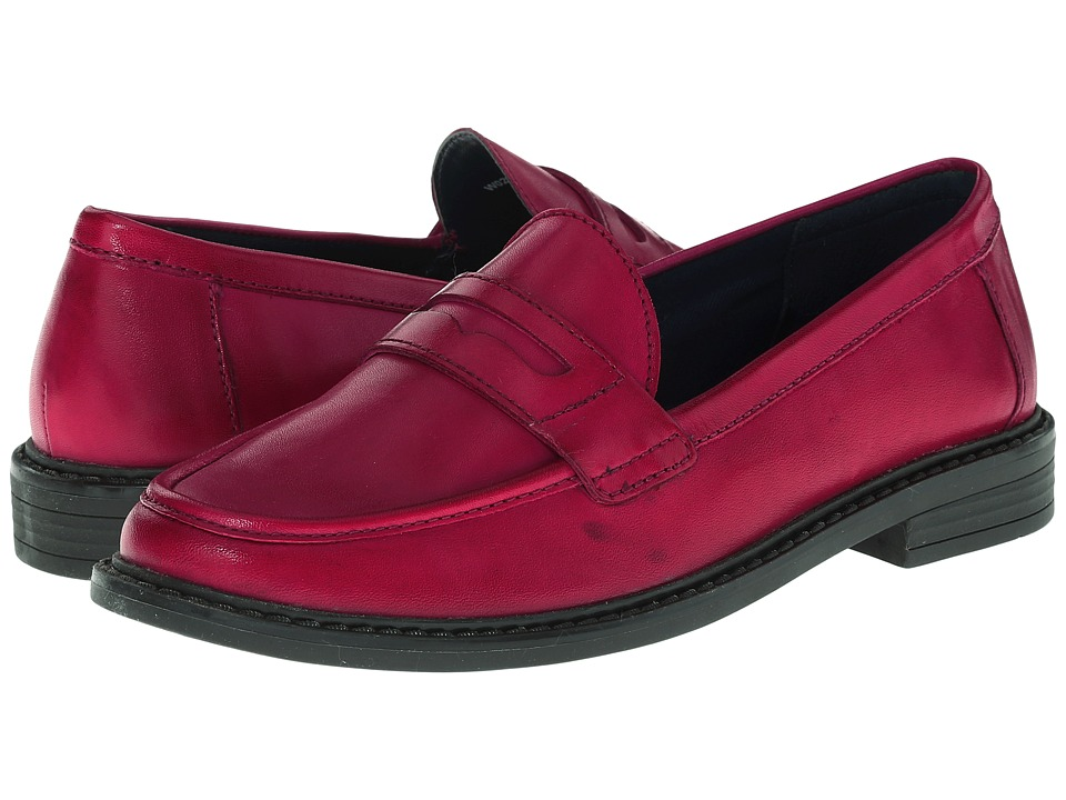 Cole Haan - Pinch Campus (Electra) Women's Slip on Shoes