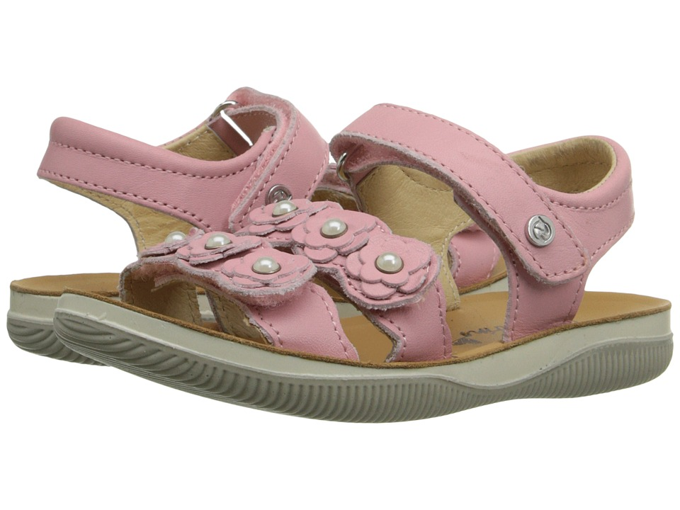 Naturino - Nat. 5726 SS16 (Toddler/Little Kid/Big Kid) (Pink) Girls Shoes