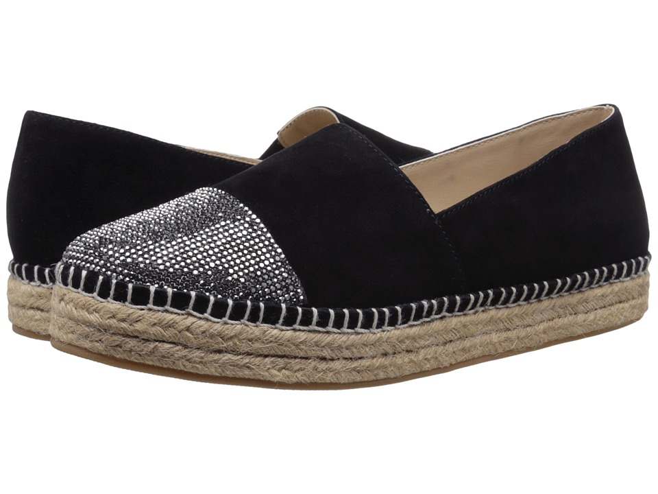 Steve Madden - Pulsse (Black Multi) Women's Shoes