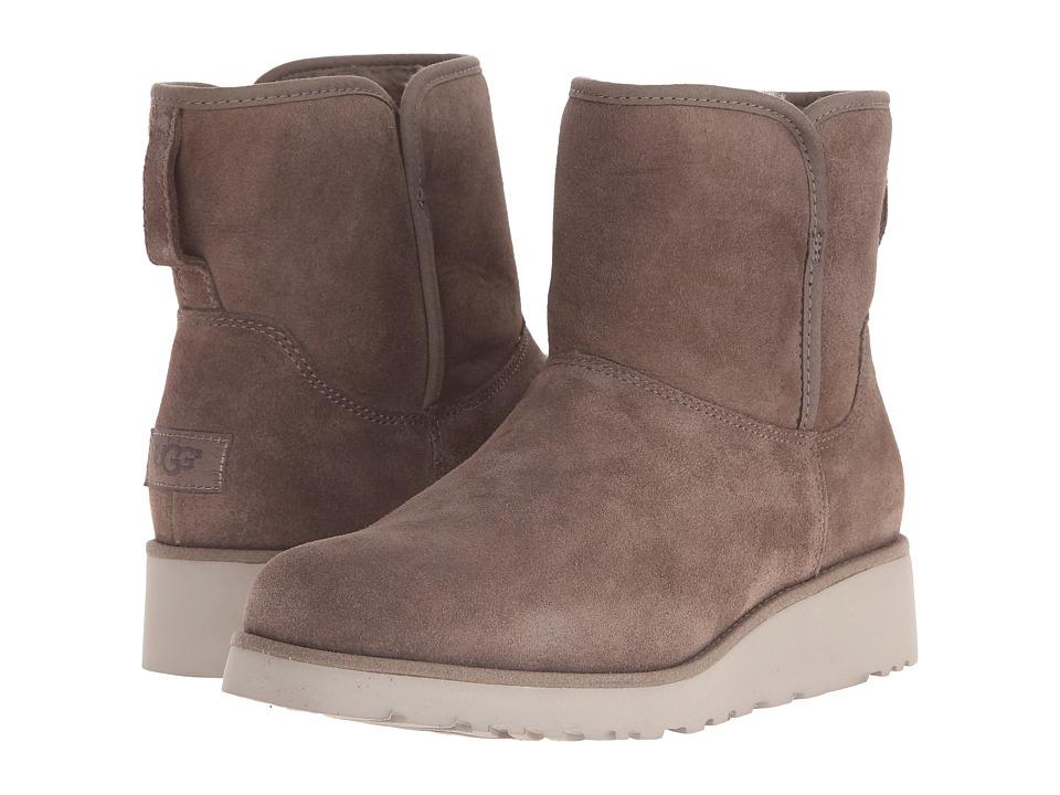 UGG - Kristin (Primer) Women's Boots