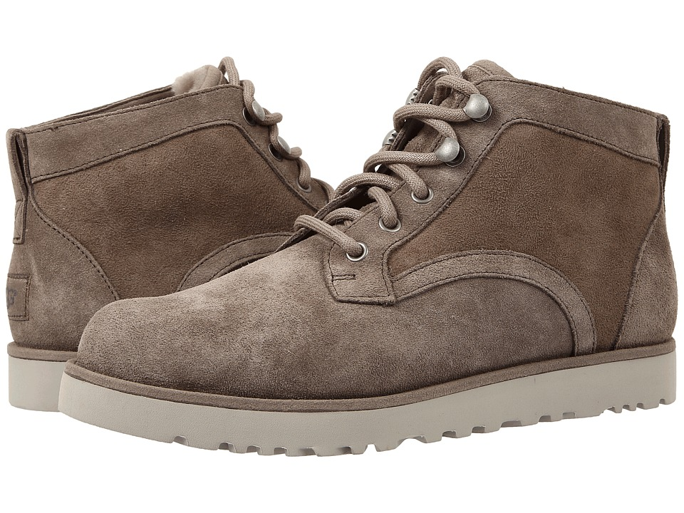 UGG - Bethany (Primer) Women's Boots