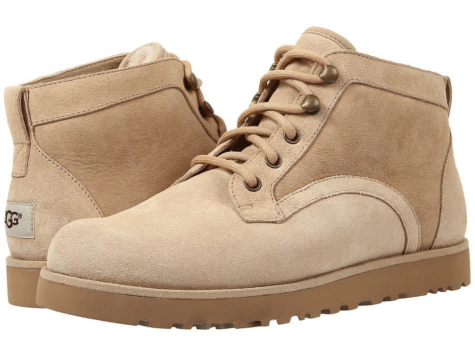 UGG - Bethany (Sand) Women's Boots