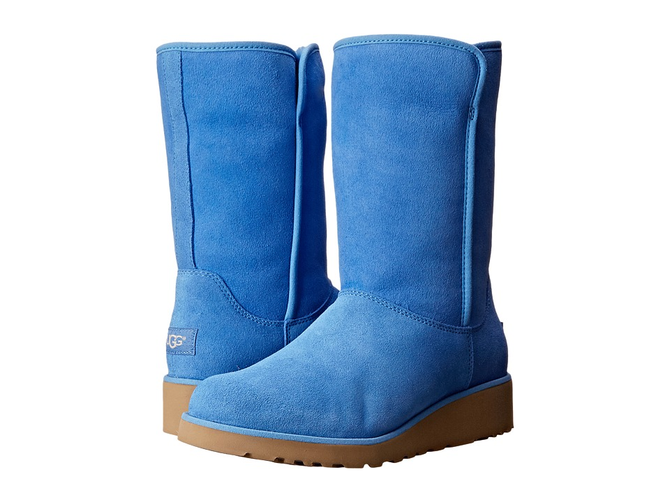 UGG Amie (Skyline) Women