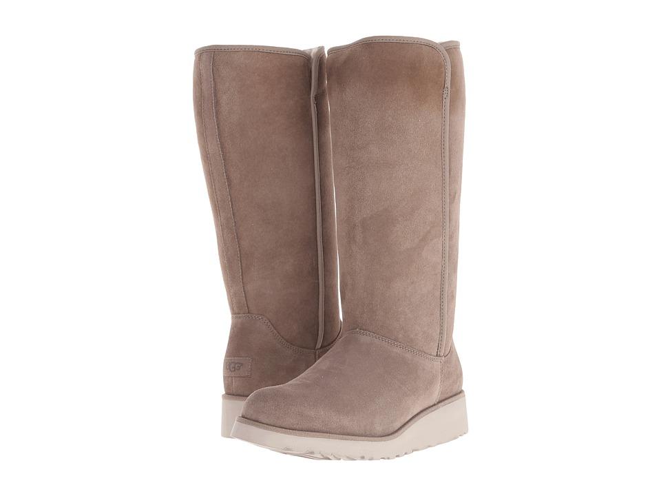 UGG - Kara (Primer) Women's Boots